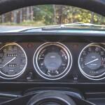 PEUGEOT 504 CABRIOLET Auto Class Magazine _014
