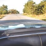 PEUGEOT 504 CABRIOLET Auto Class Magazine _022