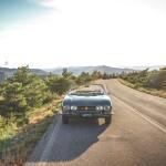 PEUGEOT 504 CABRIOLET Auto Class Magazine _024