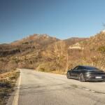 Porsche Taycan Turbo Auto Class Magazine _009