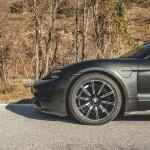 Porsche Taycan Turbo Auto Class Magazine _012