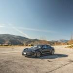 Porsche Taycan Turbo Auto Class Magazine _015