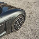 Porsche Taycan Turbo Auto Class Magazine _017