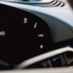 Porsche Taycan Turbo Auto Class Magazine _024