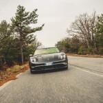 Porsche Taycan Turbo Auto Class Magazine _029