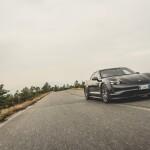 Porsche Taycan Turbo Auto Class Magazine _031