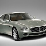 maserati_quattroporte_r2.jpg Auto Class Magazine
