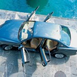 maserati_quattroporte_r6.jpg Auto Class Magazine
