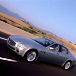 maserati_quattroporte_r7.jpg Auto Class Magazine