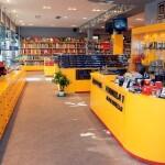 327269_271708596217591_1387836475_o Auto Class Magazine Maranello Collection