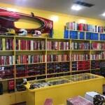 638510592_o Auto Class Magazine Maranello Collection