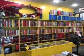 Maranello Collection – Passione e Tradizione