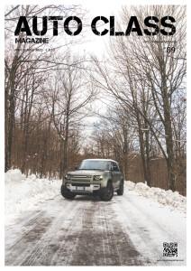 89-march-april2021 Auto Class Magazine