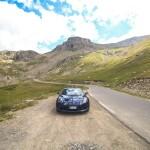 Alpine A110 Alpinist Auto Class Magazine _016