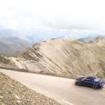 Alpine A110 Alpinist Auto Class Magazine _046