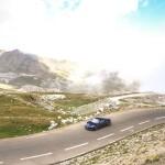 Alpine A110 Alpinist Auto Class Magazine _054