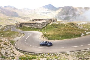 Alpine A110 Alpinist Auto Class Magazine _055
