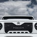 Militem Cavauto Hermes Cavarzan Auto Class Magazine _004