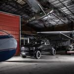 Militem Cavauto Hermes Cavarzan Auto Class Magazine _012