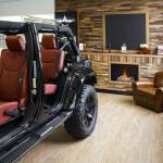 Militem Cavauto Hermes Cavarzan Auto Class Magazine _014