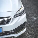 Subaru Impreza e-boxer Auto Class Magazine _003
