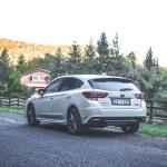 Subaru Impreza e-boxer Auto Class Magazine _004
