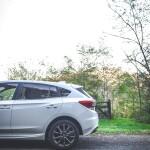 Subaru Impreza e-boxer Auto Class Magazine _007