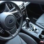 Subaru Impreza e-boxer Auto Class Magazine _010