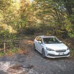 Subaru Impreza e-boxer Auto Class Magazine _011