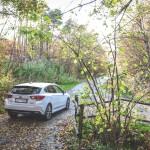 Subaru Impreza e-boxer Auto Class Magazine _012