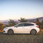 Subaru Impreza e-boxer Auto Class Magazine _013