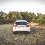 Subaru Impreza e-boxer Auto Class Magazine _016