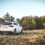 Subaru Impreza e-boxer Auto Class Magazine _017