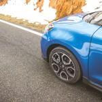 Suzuki Swift Sport Hybrid Auto Class Magazine _001