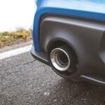 Suzuki Swift Sport Hybrid Auto Class Magazine _010