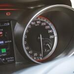 Suzuki Swift Sport Hybrid Auto Class Magazine _016