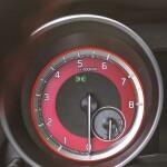 Suzuki Swift Sport Hybrid Auto Class Magazine _020