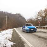 Suzuki Swift Sport Hybrid Auto Class Magazine _023