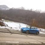 Suzuki Swift Sport Hybrid Auto Class Magazine _026