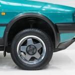 Volkswagen Golf Country Auto Class Magazine _004