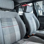 Volkswagen Golf Country Auto Class Magazine _006