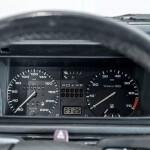 Volkswagen Golf Country Auto Class Magazine _007