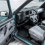 Volkswagen Golf Country Auto Class Magazine _013