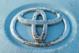 Why Toyota Hybrids Are Popular