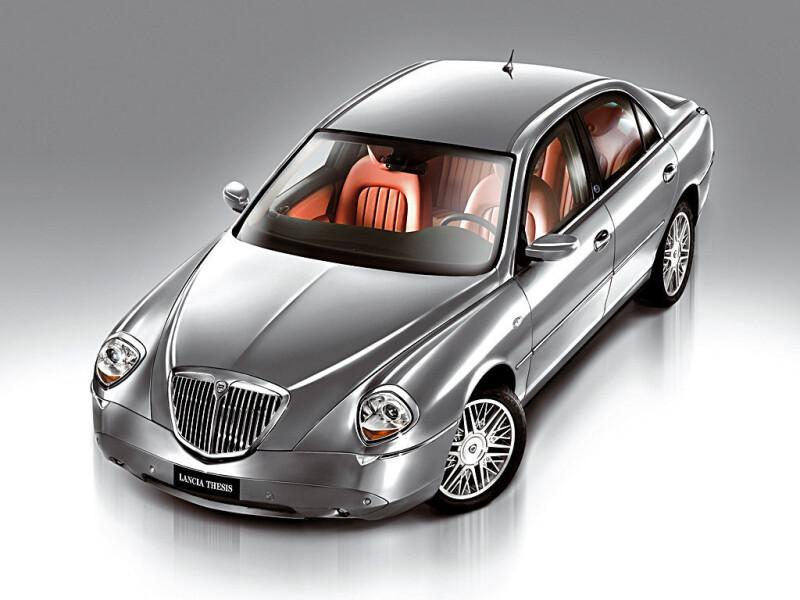 060224_L_Thesis2006_1024 Auto Class Magazine