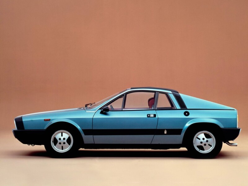 1975_Lancia_Beta_Montecarlo_Car_Italy_Supercar_4000x3000_4000x3000 (1) Auto Class Magazine