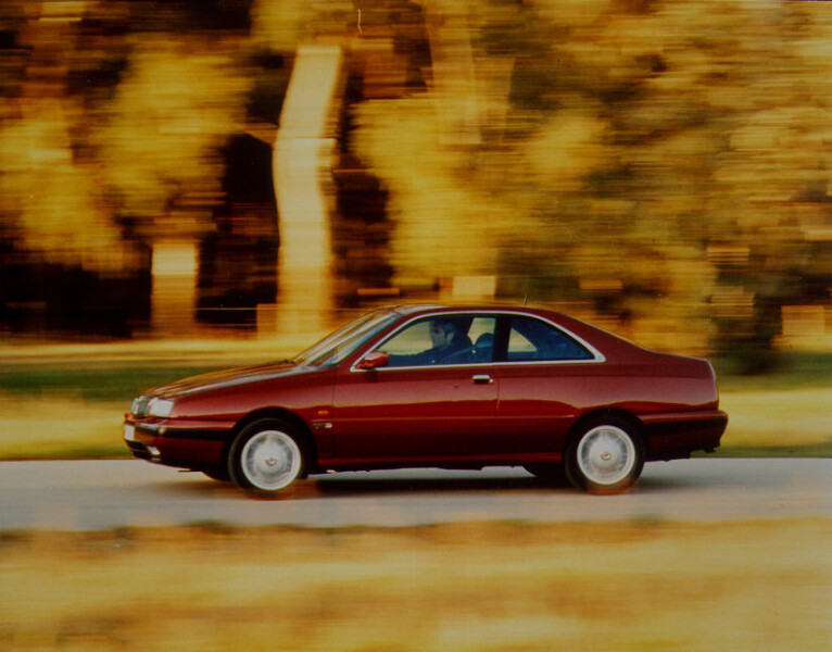 2-3-193 Auto Class Magazine