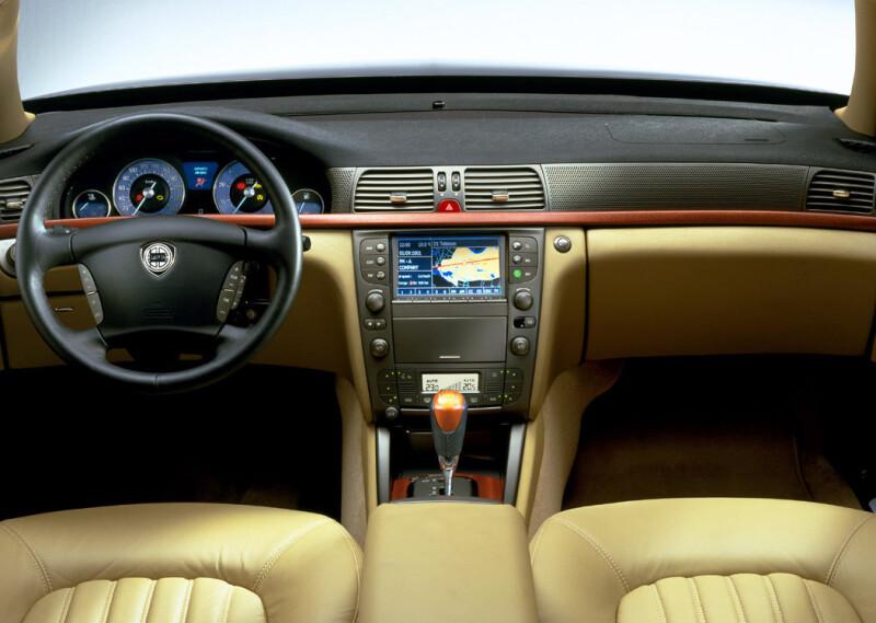 58-3-2026 Auto Class Magazine