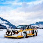 A207076_large Auto Class Magazine Audi Sport Quattro