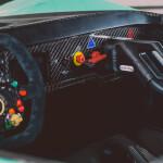 BALTASAR REVOLT 10 Auto Class Magazine